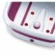 Beurer FB30 masažinė vonelė kojoms