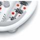 Beurer FB50 masažinė vonelė kojoms