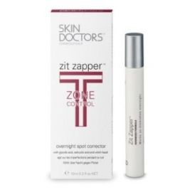 Skin Doctors Zit Zapper greitam spuogų panaikinimui (efektas per 8 val.)