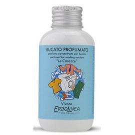Kvapas skalbiniams Erbolinea Perfume Bucato Vivace ERBBUCVIVACE, 100 ml
