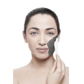 Alginatinė valanti veido kaukė S