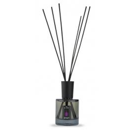 Kvapas namams su lazdelėmis Erbolinea Excellence Vin Di Vino ERBEXAMBVIN100, 100 ml
