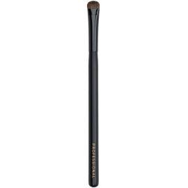 Teptukas šešėliams OSOM Professional PF0082TY-16A, ponio plaukų, plokščias