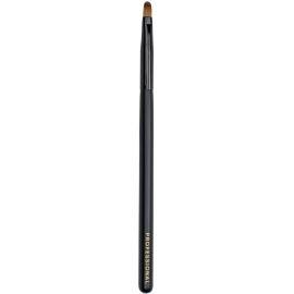 Kosmetinis teptukas lūpoms dažyti OSOM Professional PF0082TY-20B, nailono plaukų