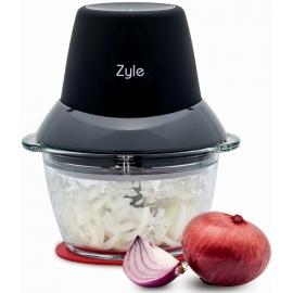 Maisto smulkintuvas Zyle ZY80CH, 550 W, 1 l