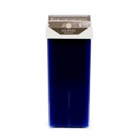 Vaškas kasetėje Blue Orchid, 100