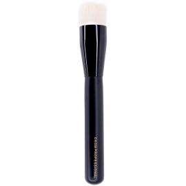 Kosmetinis teptukas OSOM Professional Flat Powder Brush PF0082TY-36, šlapiai pudrai