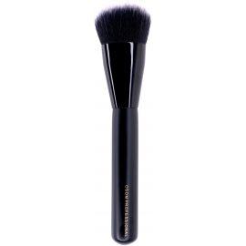 Kosmetinis teptukas OSOM Professional Slanted Blush Brush PF0174-1, Kabuki tipo