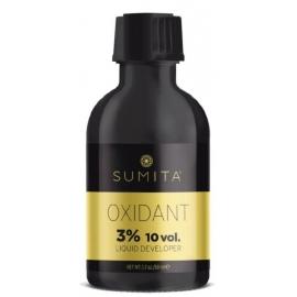 Oksidacinis skystis, 3%, 10 vol.