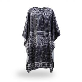 Bratt Kliento pelerina BraveHead Sweater Cape Ar-Nr.5420