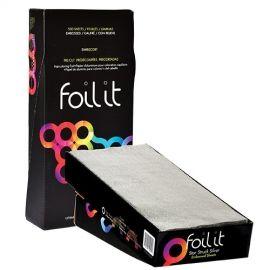 Framar Folija plaukų dažymui Framar Foilit 500 vnt.
