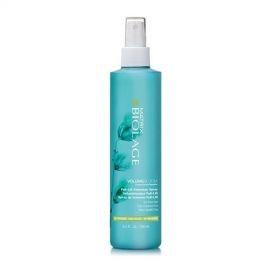 Apimties suteikiantis purškiklis Matrix Biolage VolumeBloom Spray 250ml