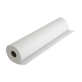 Eko Higiena Vienkartinė paklodė-užtiesalas Eko Higiena Cosmetics Bed Sheets Soft K/052/060CM/SMS