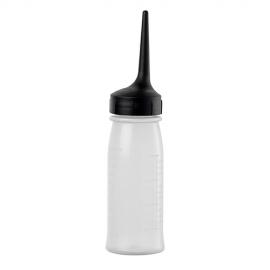 Comair Dažų indelis su aplikatoriumi Comair Applicator Bottle 120ml