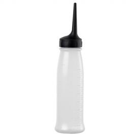 Comair Dažų indelis su aplikatoriumi Comair Applicator Bottle 240ml