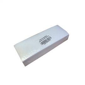 Juostelės Depiliacijai EXTRA 100vnt K/001/100 Fextra