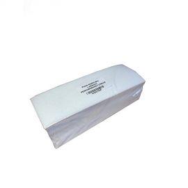 Juostelės Depiliacijai Perforated 100vnt K/003/100P